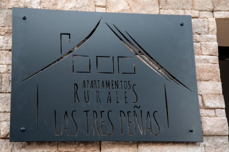 Beneficios de los Apartamentos Rurales sobre los Hoteles